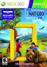 nat geo child rearing National geographic taboo s02e02 child rearing - duration: 40:33 luke sellers 16,977 views a national geographic exclusive - duration: 42:16.