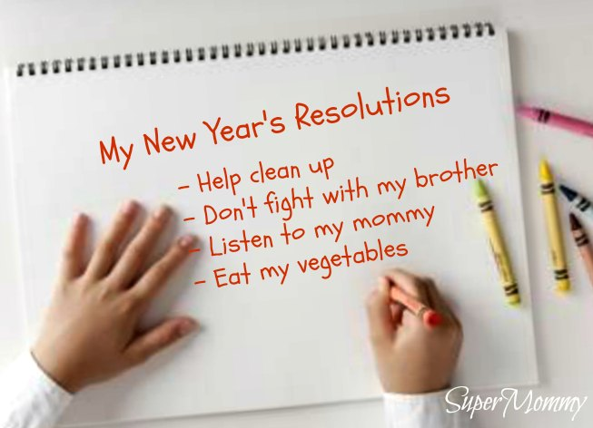 new year resolution essay for kids This week, since the topic of new year's resolutions is likely to come up anyway, why not make a lesson out of it here's a step-by-step plan.