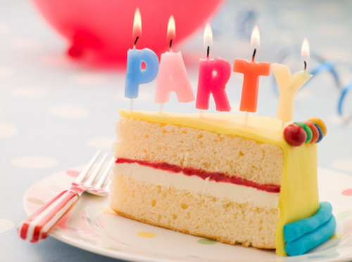 kid s birthday party venues in singapore