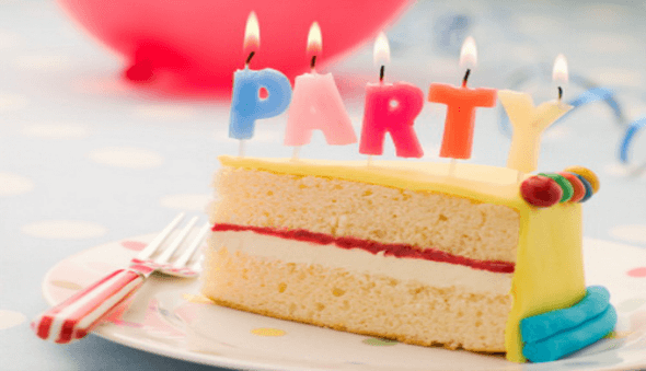 Fun Kid's Birthday Party Venues in Singapore