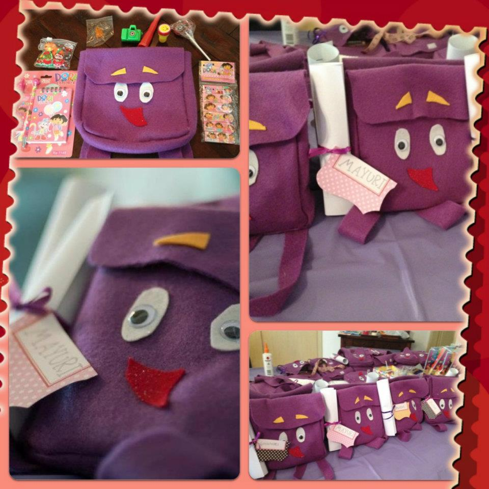 Dora Birthday Party Scavenger Hunt Image Inspiration of Cake and