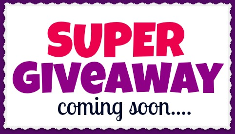 ' ' from the web at 'http://www.supermommy.com.sg/wp-content/uploads/2013/05/Super-Giveaway-Rectangle.jpg'