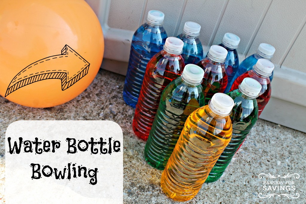 Indoor hazy day activities for kids singapore haze 2015 for What to make out of water bottles
