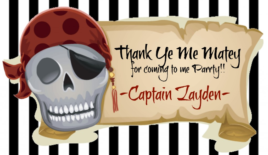 Pirate Invitations Free with perfect invitations ideas