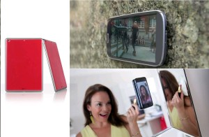 father's day, tech gifts, dad, gifts for dad, stuff.tv, stuff magazine, goo-et skin, iPad case, phone case