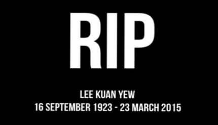 rip-lee-kuan-yew