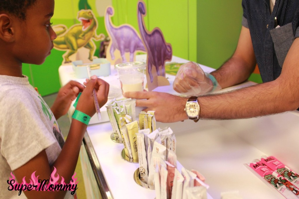 kids birthday party activities 39 milk bar 39 singapore
