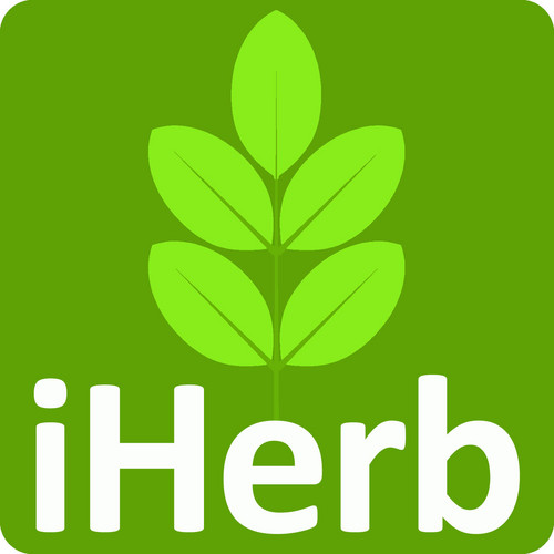 iHerb Online Healthy Food Shopping Singapore