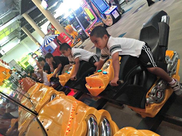 Danang Hoi An Vietnam Kids 11