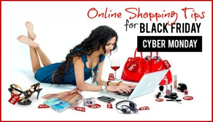 black-friday-cyber-monday-online-shopping-coupons-promotions-international-shipping