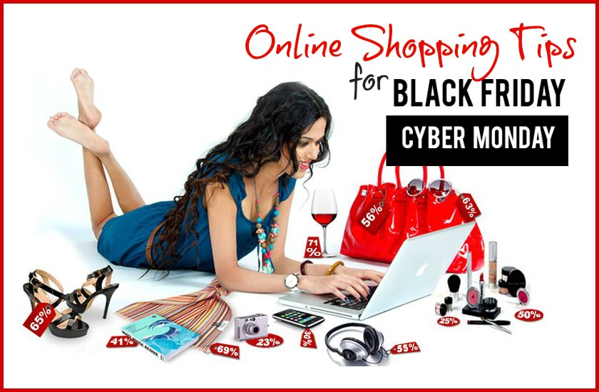 black-friday-cyber-monday-shopping-shipping-singapore