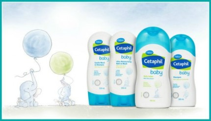 cetaphil-baby-bath-wash-lotion