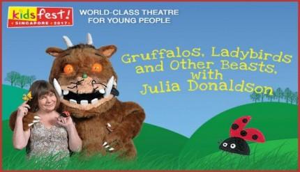 gruffalo-julia-donaldson-tickets-sistic-singapore-show-times