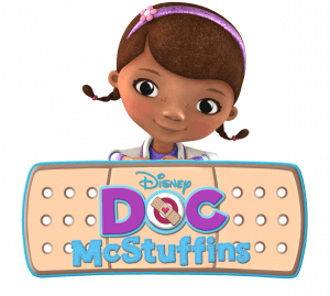 Review of Disney's Doc McStuffins