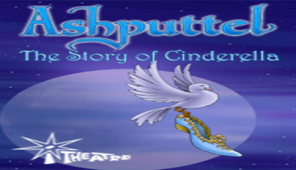 A Review of Ashputtel – The Story of Cinderella