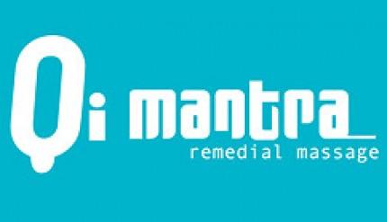 qi-mantra-logo