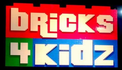 Bricks 4 Kidz - Legos - Valley Point, Singapore