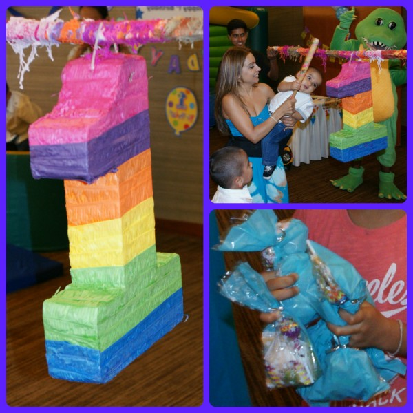 25 Things To Put In A Pinata Besides Candy