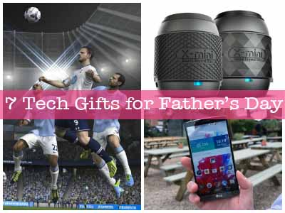 Father's Day Gifts for Dad