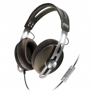 father's day, tech gifts, dad, gifts for dad, stuff.tv, stuff magazine, sennheiser, headphones