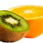 10 Fun Facts About Kiwi Fruits