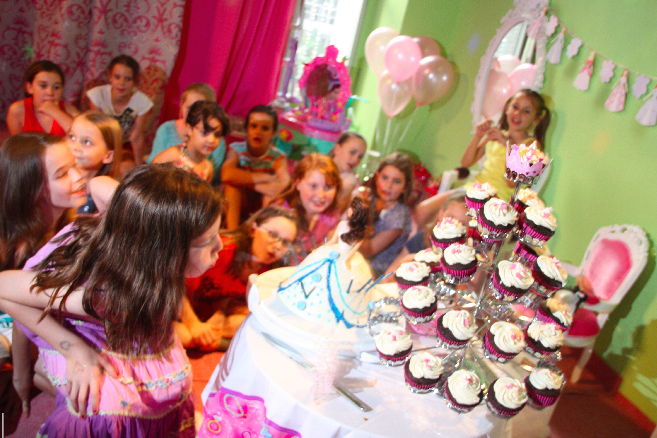 unique kids' birthday party venues, party, kids party, party venues, unique party, kids party, birthday venue, birthday party, kids birthday, kids venue