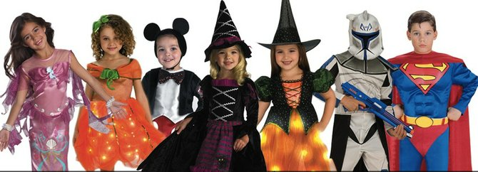Where To Buy Rent Costumes In Singapore For Kids Adults