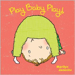 Best Toddler Baby Board Books Must Read