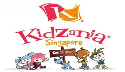 KidZania Singapore Sentosa Ticket Prices, Hours, Parking, Location, Birthday Party