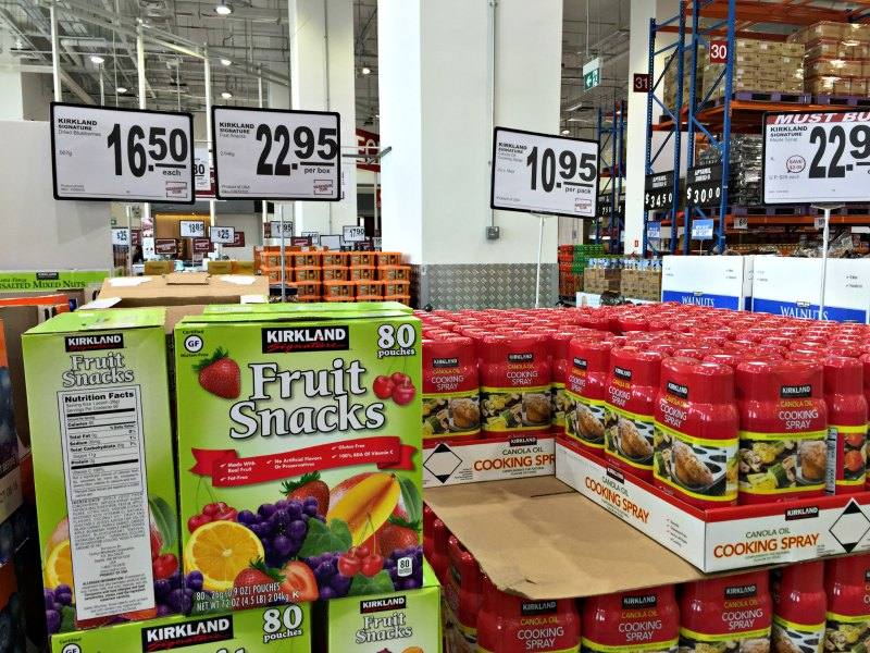 10 Warehouse Club Review Jurong Singapore things to buy