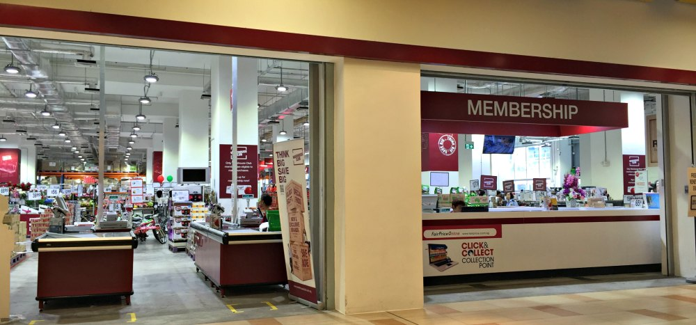 49 Warehouse Club Jurong Singapore Costco Members Hours Location