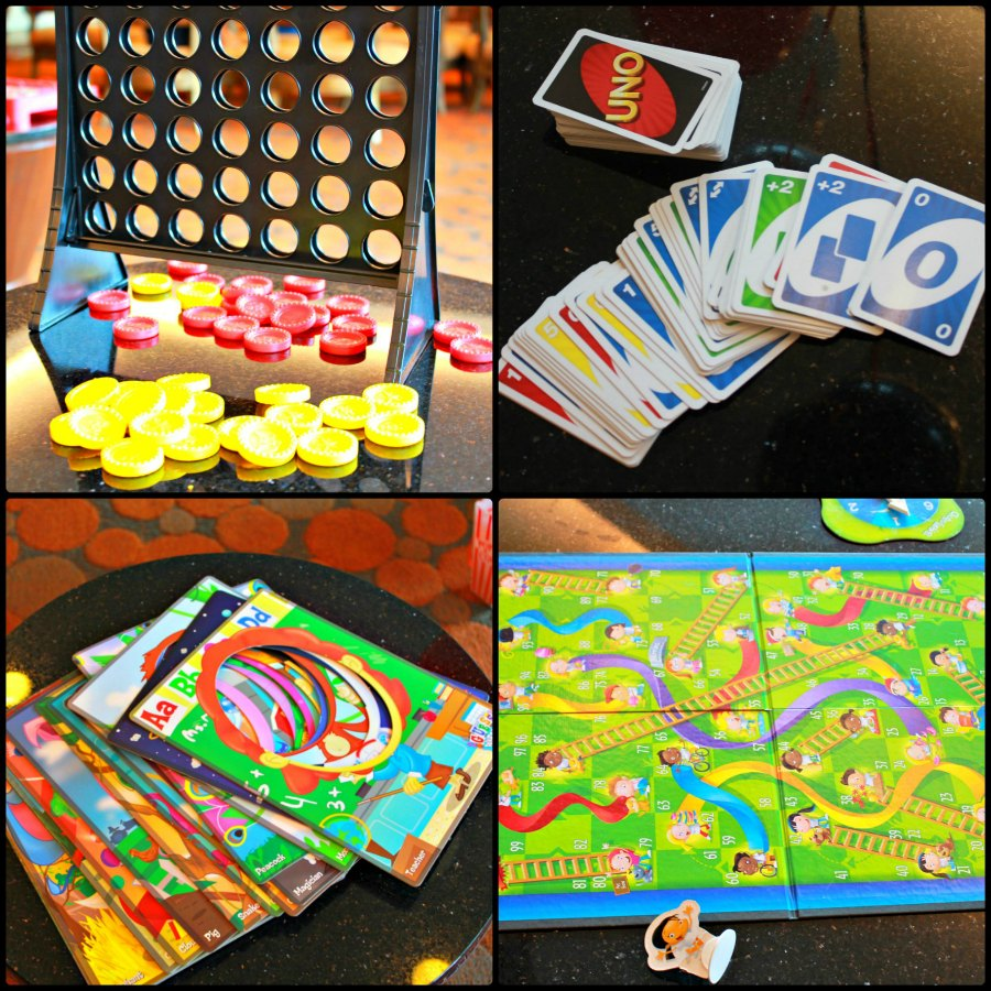 Movie Night Themed Kids Birthday Party Games