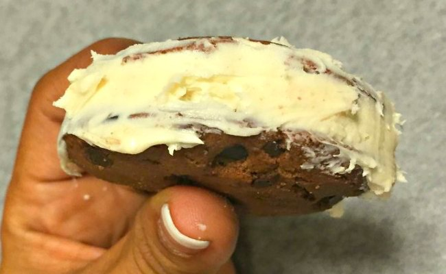 easy-party-cookie-sandwich-recipe-3