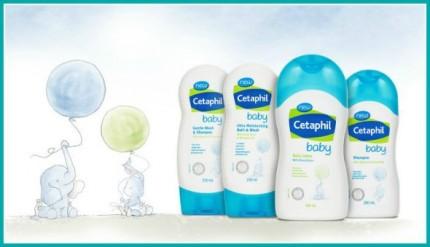 cetaphil-baby-bath-wash-lotion