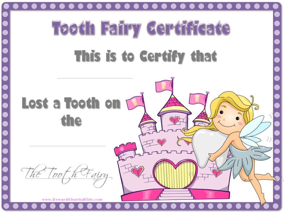 tooth-fairy-certificate-1