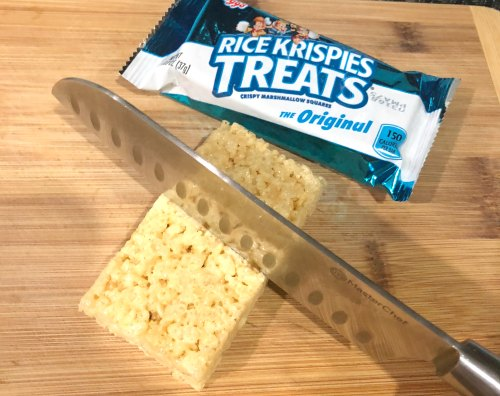 Rice Krispies Treat Pops No Bake Dessert Recipe Easy Kids Party Idea 2