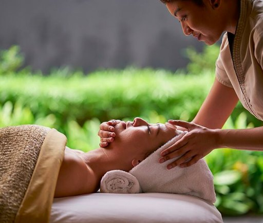 sentosa spa singapore promotions discounts mothers day